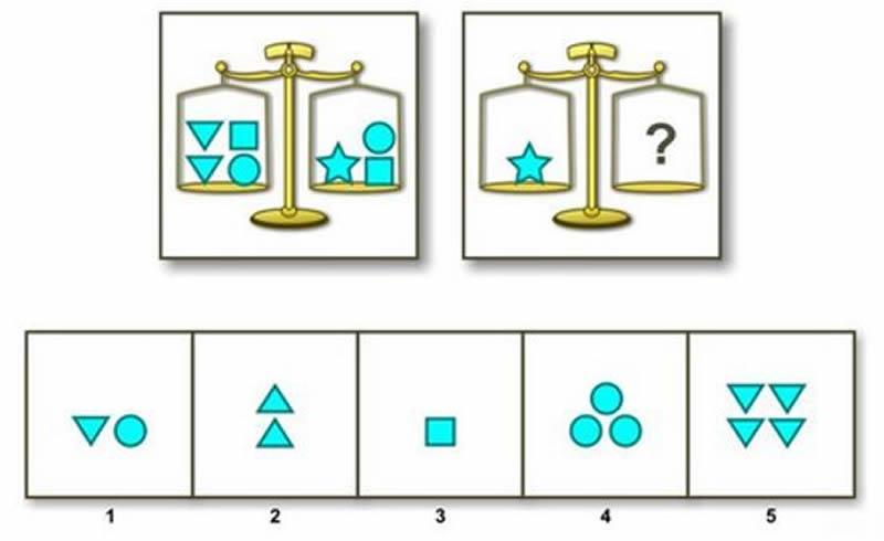 ejemplo wisc v