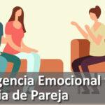 Inteligencia Emocional en el Matrimonio